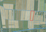 Morizon WP ogłoszenia   Działka na sprzedaż, Przybysławice, 8620 m²   4622