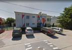 Biuro na sprzedaż, Bydgoszcz Wczasowa, 421 m² | Morizon.pl | 4000 nr5