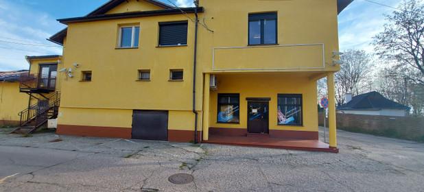 Lokal na sprzedaż 1329 m² Wałbrzych Reja - zdjęcie 3