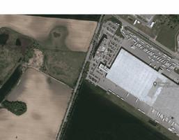 Morizon WP ogłoszenia | Działka na sprzedaż, Jankowice Poznańska, 16000 m² | 8940