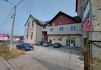 Obiekt na sprzedaż, Wieliczka Narutowicza, 4633 m² | Morizon.pl | 0425 nr7