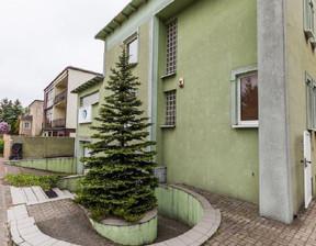 Lokal użytkowy na sprzedaż, Poznań Grunwald, 364 m²
