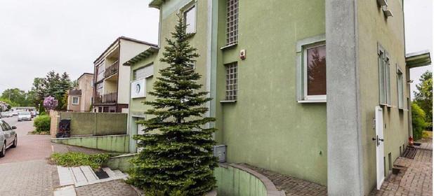 Lokal na sprzedaż 364 m² Poznań Grunwald Żonkilowa - zdjęcie 1