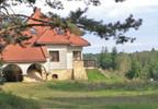 Dom na sprzedaż, Józefowo Józefowo, 153 m² | Morizon.pl | 8764 nr2