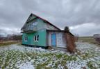 Dom na sprzedaż, Trumiejki, 230 m² | Morizon.pl | 5530 nr4