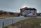 Obiekt na sprzedaż, Wieliczka Narutowicza, 4633 m² | Morizon.pl | 0425 nr3