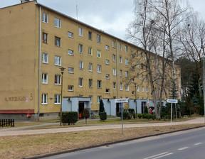 Mieszkanie na sprzedaż, Borne Sulinowo Aleja Niepodległości, 48 m²