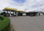Lokal użytkowy na sprzedaż, Klimontów Słoneczna, 740 m²   Morizon.pl   8915 nr4