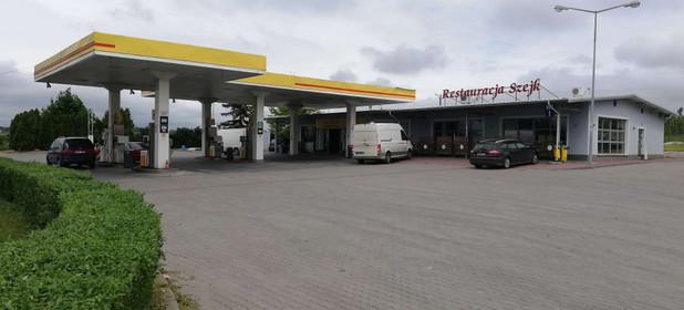 Lokal na sprzedaż 739 m² Sandomierski (pow.) Klimontów (gm.) Słoneczna - zdjęcie 3