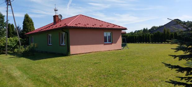 Dom na sprzedaż 125 m² Wadowicki (Pow.) Brzeźnica (Gm.) Tłuczań Starowiejska - zdjęcie 3