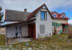 Dom na sprzedaż, Trumiejki, 230 m² | Morizon.pl | 5530 nr5