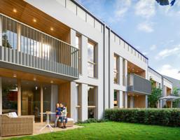 Morizon WP ogłoszenia   Mieszkanie w inwestycji Osiedle Magenta, Warszawa, 90 m²   9350