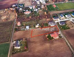 Morizon WP ogłoszenia | Działka na sprzedaż, Golęczewo Strażacka, 2454 m² | 6975