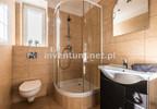 Mieszkanie do wynajęcia, Poznań Wilda, 11 m²   Morizon.pl   6437 nr7