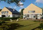 Dom na sprzedaż, Sady, 179 m² | Morizon.pl | 3230 nr2
