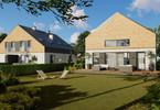 Morizon WP ogłoszenia   Dom na sprzedaż, Sady, 179 m²   9290