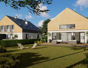 Dom na sprzedaż, Sady, 179 m²