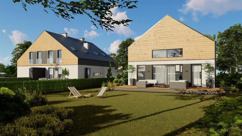 Dom na sprzedaż, Sady, 179 m² | Morizon.pl | 3230