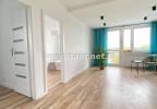 Mieszkanie na sprzedaż, Poznań Grunwald Południe, 46 m² | Morizon.pl | 3800 nr17