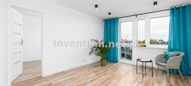 Mieszkanie na sprzedaż 46 m² Poznań Grunwald Grunwald Południe Piotra Wysockiego - zdjęcie 3