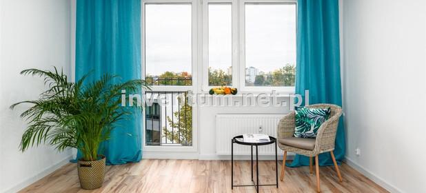 Mieszkanie na sprzedaż 46 m² Poznań Grunwald Grunwald Południe Piotra Wysockiego - zdjęcie 2