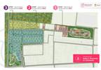 Dom na sprzedaż, Sady, 136 m² | Morizon.pl | 3231 nr9