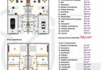 Dom na sprzedaż, Sady, 136 m² | Morizon.pl | 3231 nr4