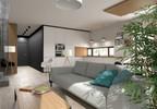 Dom na sprzedaż, Sady, 136 m² | Morizon.pl | 3231 nr5