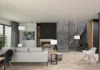Dom na sprzedaż, Sady, 136 m² | Morizon.pl | 3231 nr6