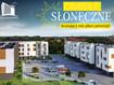 Mieszkania Grudziądz Wyzwolenia 33m2 sprzedaż  - apartamentowiec
