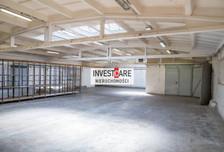 Magazyn, hala do wynajęcia, Bytom, 588 m²