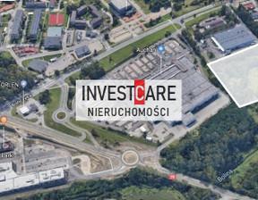 Działka na sprzedaż, Mysłowice, 35974 m²
