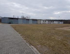 Magazyn do wynajęcia, Września, 135 m²