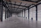 Hala na sprzedaż, Września, 5000 m² | Morizon.pl | 6412 nr3