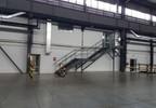 Hala na sprzedaż, Września, 5000 m² | Morizon.pl | 6412 nr5