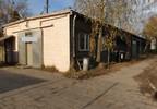 Hala na sprzedaż, Poznań, 1417 m² | Morizon.pl | 0053 nr2