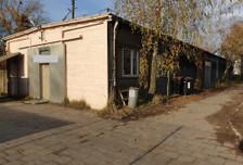 Hala na sprzedaż, Poznań, 1417 m²
