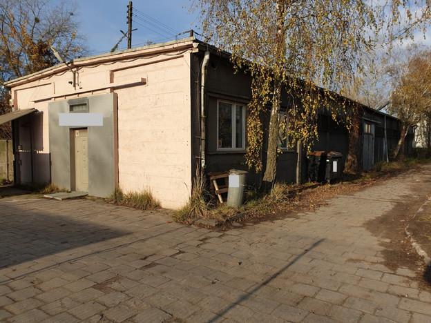 Hala na sprzedaż, Poznań, 1417 m² | Morizon.pl | 0053