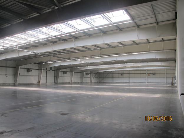 Magazyn na sprzedaż, Poznański (pow.), 5400 m² | Morizon.pl | 7910