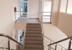 Hala na sprzedaż, Września, 5000 m² | Morizon.pl | 6412 nr17
