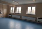 Hala na sprzedaż, Września, 5000 m² | Morizon.pl | 6412 nr12