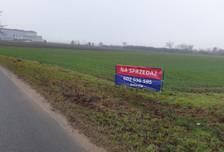 Grunt na sprzedaż, Września, 34000 m²