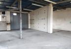 Magazyn do wynajęcia, Września, 135 m² | Morizon.pl | 7318 nr4