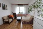 Dom na sprzedaż, Otmęt, 275 m² | Morizon.pl | 5914 nr11