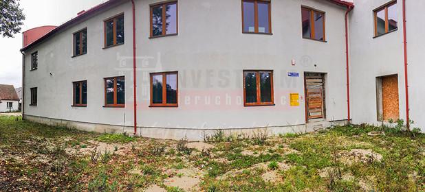 Komercyjna na sprzedaż 1250 m² Opolski Popielów Kaniów - zdjęcie 1