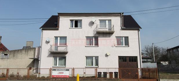 Dom na sprzedaż 275 m² Krapkowicki Krapkowice Otmęt - zdjęcie 1