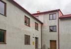 Komercyjne na sprzedaż, Kaniów, 1250 m²   Morizon.pl   0801 nr4