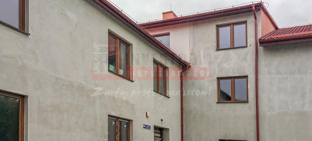 Komercyjna na sprzedaż 1250 m² Opolski Popielów Kaniów - zdjęcie 3
