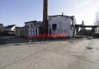 Komercyjne na sprzedaż, Opolski Gorzów Śląski, 860 m² | Morizon.pl | 8781 nr9