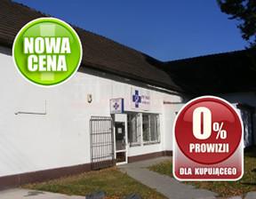 Komercyjne na sprzedaż, Tarnów Opolski, 230 m²